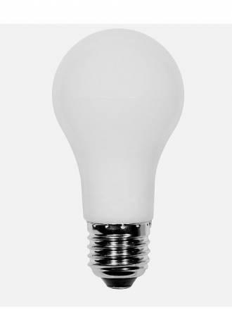 7w LED Bulb E27 230v standard Maslighting