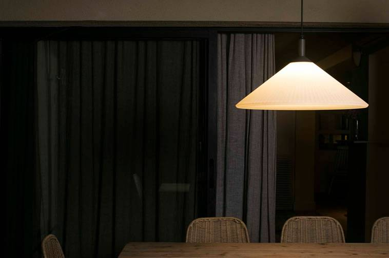 Lamparas para iluminaci n exterior a precios increibles for Precios iluminacion exterior