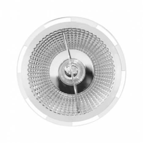 Bombilla LED Lynk AR111 13w GU10 230v 45º - Beneito Faure