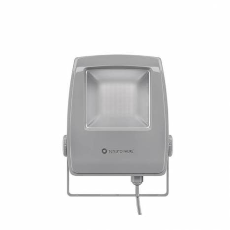 Proyector LED Lip 30w IP65 gris - Beneito Faure