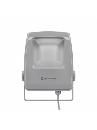 Proyector LED Lip 45w IP65 gris - Beneito Faure