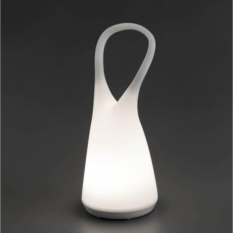 FARO Boo outdoor portable lamp