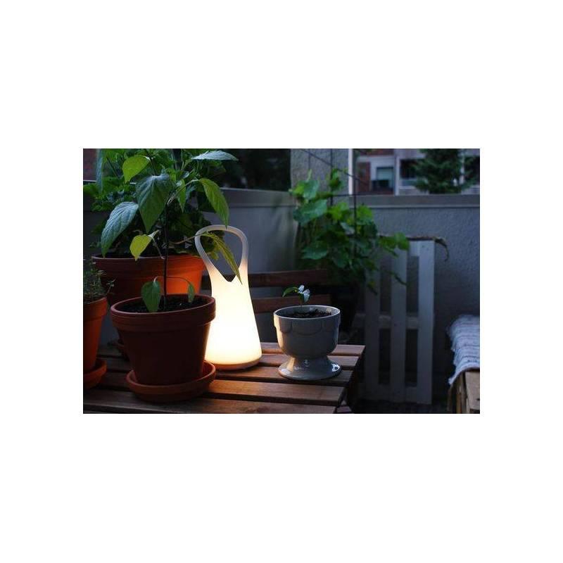 Faro Boo Outdoor Led Portable Lamp