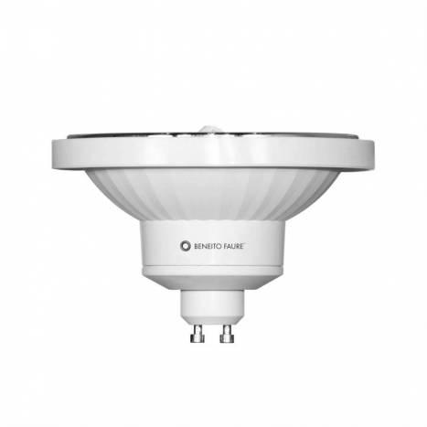 BENEITO FAURE Lynk AR111 GU10 LED 13w 220v 45º dimmable