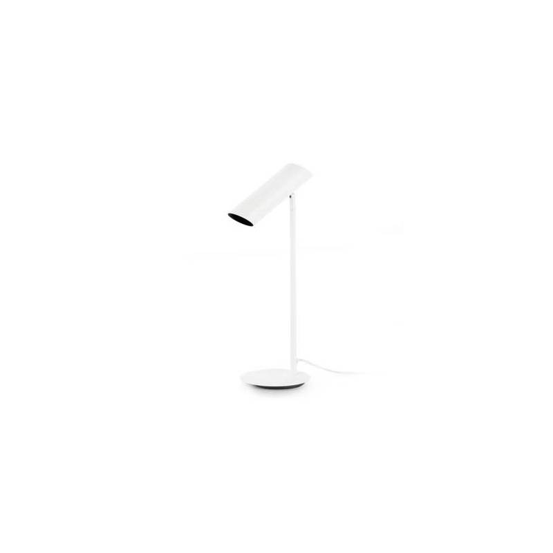 FARO Link table lamp 1L white