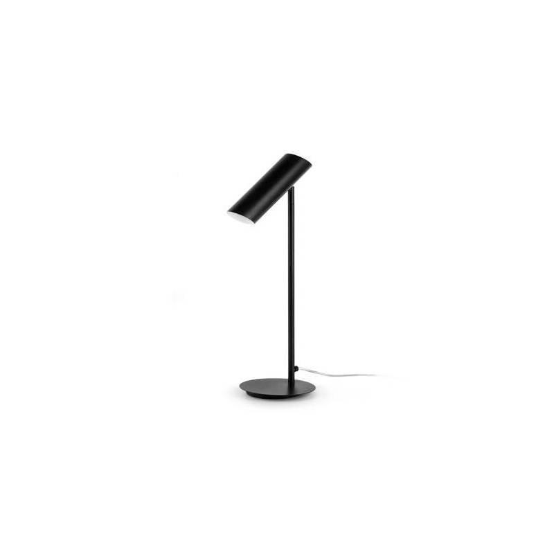 FARO Link table lamp 1L black