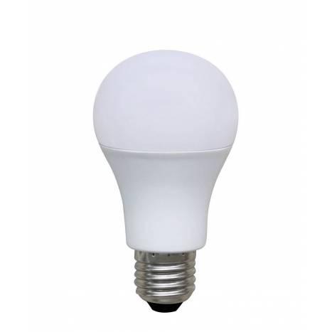 Bombilla LED 20w E27 - Maslighting