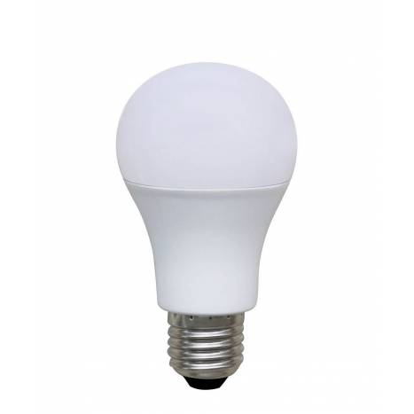 MASLIGHTING E27 LED Bulb 20w 220v