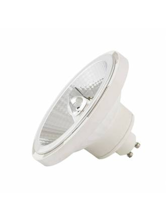 Bombilla LED Plus AR111 15w GU10 45º - Maslighting