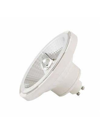 Bombilla LED Plus AR111 15w GU10 45º - Maslighting