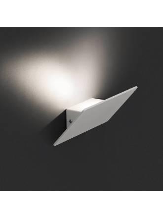 FARO Dallas wall lamp LED 5w