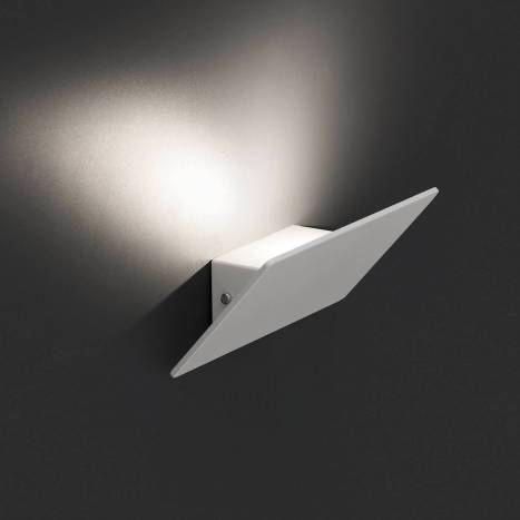 Aplique de pared Dallas LED 5w - Faro