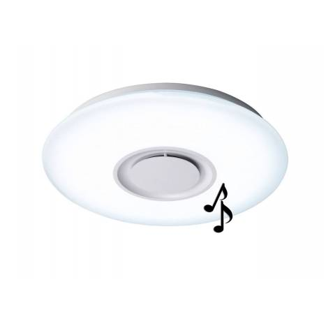 ROILUX Cannes ceiling lamp LED 36w