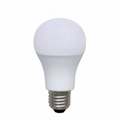 MASLIGHTING Standard E27 LED Bulb 16w 220v