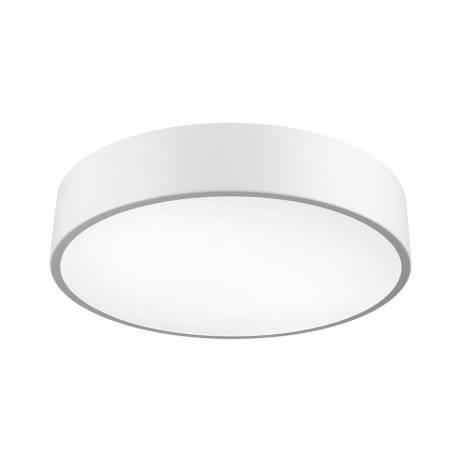 MANTRA Cumbuco ceiling lamp LED 90w metal