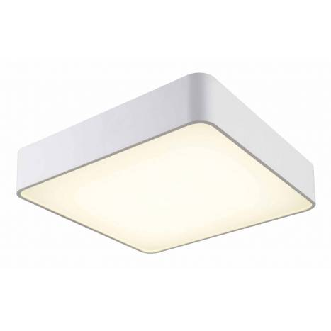 Plafón de techo Cumbuco LED 35w metal - Mantra