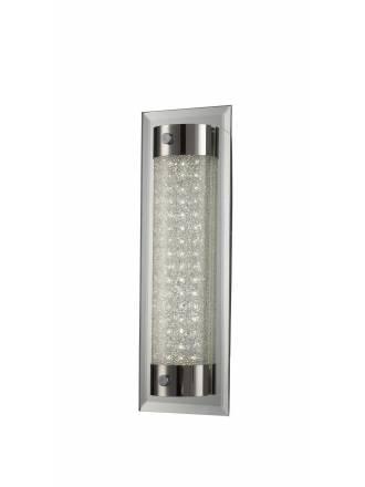Aplique de pared Tube LED 13w - Mantra