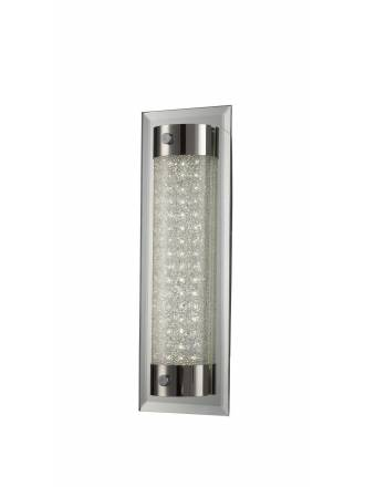 MANTRA Tube wall lamp LED 13w