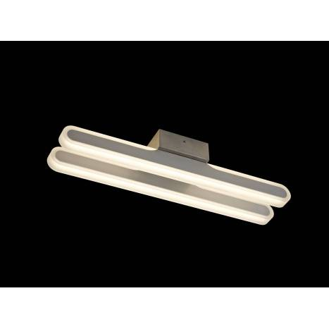 MANTRA Zurich wall lamp LED 21w