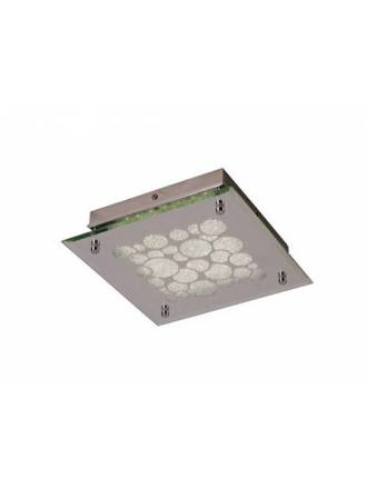 MANTRA Coral ceiling lamp 5551 LED