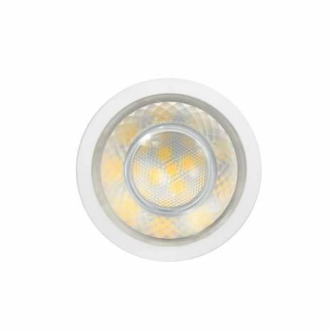 BENEITO FAURE Dimmable Power GU10 LED 12w 60º