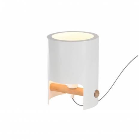 Lámpara de mesa Cube 5593 - Mantra