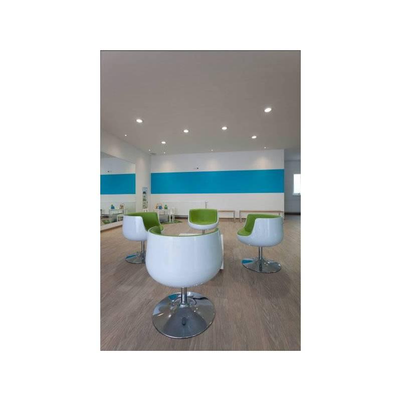 osram ledvance spot adjust led 8w. Black Bedroom Furniture Sets. Home Design Ideas