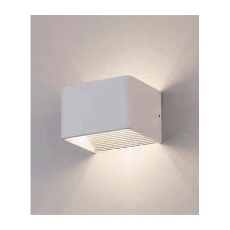 Aplique de pared Icon Fix LED 6w - ACB