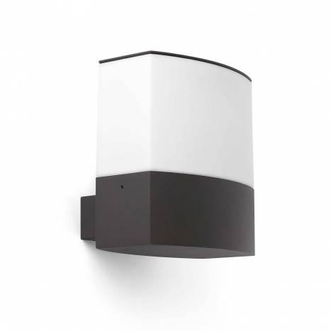 FARO Datna wall lamp 1L E27