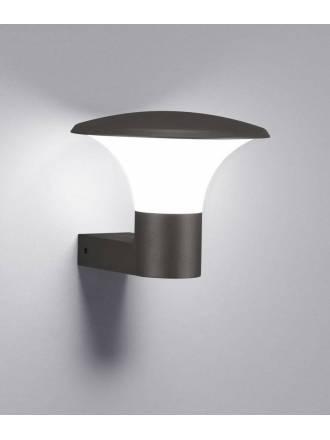 TRIO Kongo wall lamp E27 LED 4w