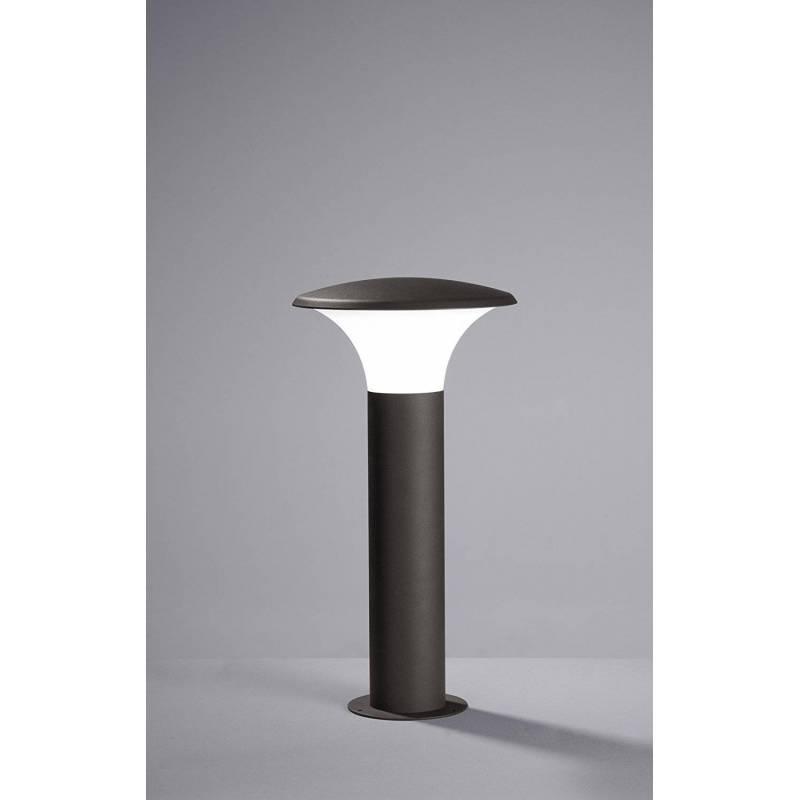 TRIO Kongo beacon lamp E27 LED 4w