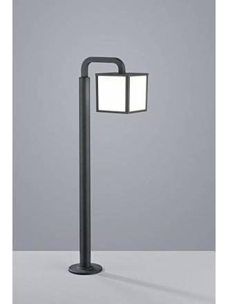 TRIO Cubango beacon lamp E27 LED 6w