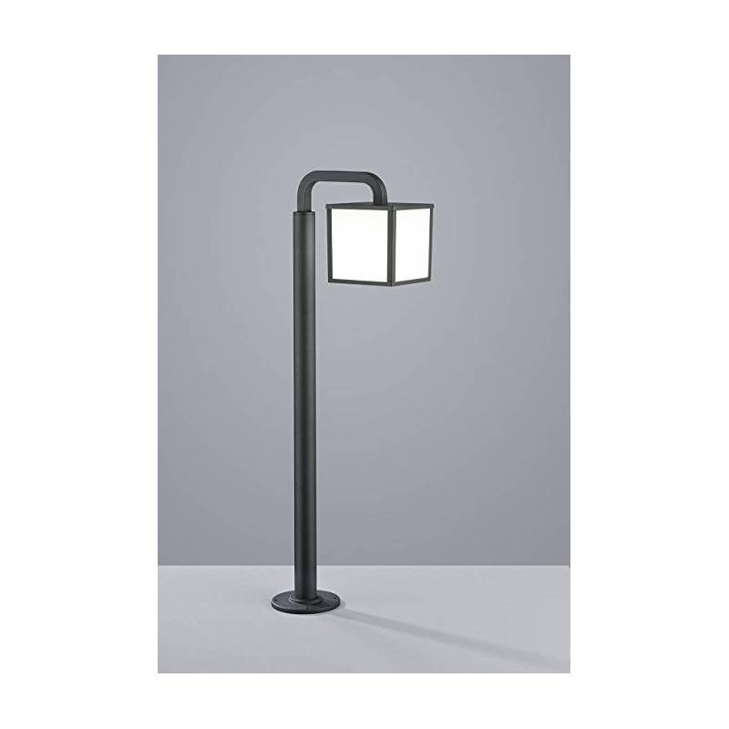 TRIO Cubango beacon lamp E27 LED 6w