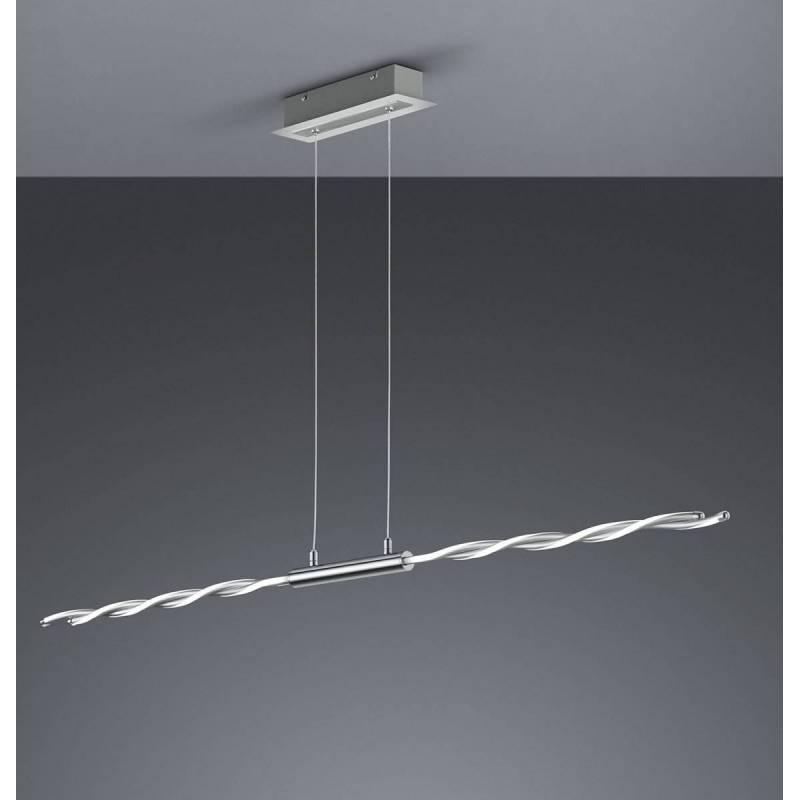 Trio Portofino Pendant Lamp Led 28w
