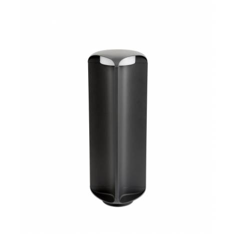 Baliza Bu-Oh 56cm LED 12w - Faro