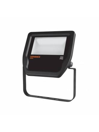 Proyector Floodlight LED 20w negro Ledvance - Osram