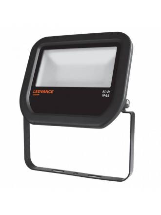 Proyector Floodlight LED 50w negro Ledvance - Osram