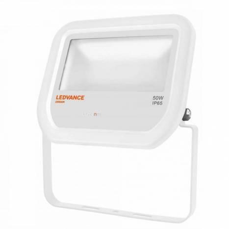 Proyector Floodlight LED 50w blanco Ledvance - Osram