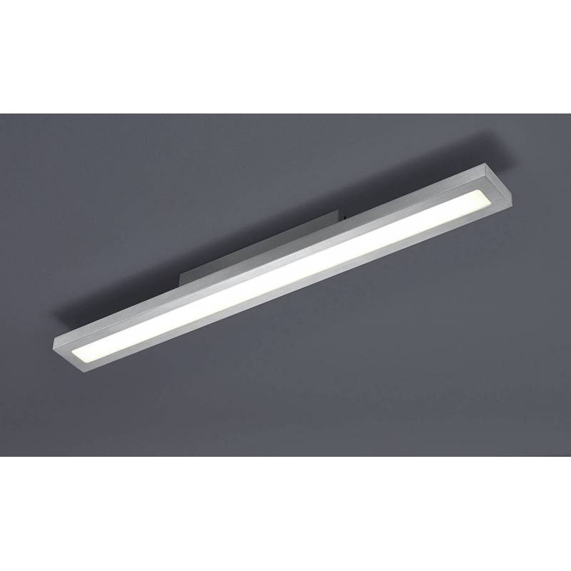 Trio silas ceiling lamp led 24w
