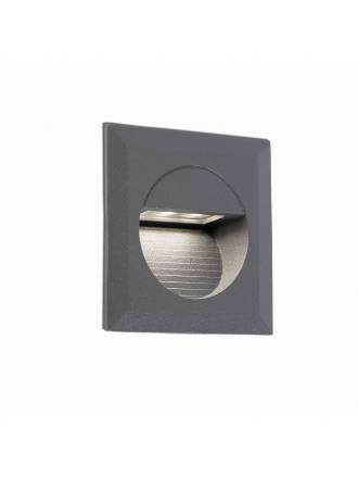 FARO Mini Carter LED 1.2w recessed lamp