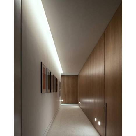 Regleta LED Linear 14w 120cm Ledvance - Osram