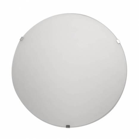 Plafón de techo Mercurio 3L E27 - Fabrilamp