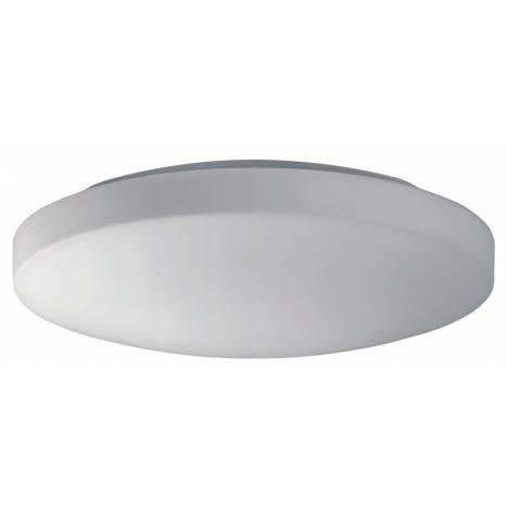 ACB 969 ceiling lamp LED 24w glass