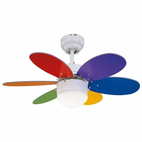 Ceiling Fans Fans with and without Lighting | Sulion