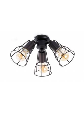FARO Aloha ceiling fan light kit