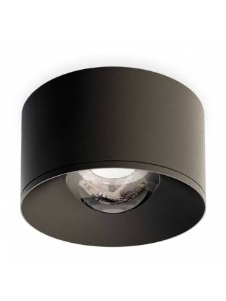 Foco de superficie Puck LED 9.5w - Arkoslight