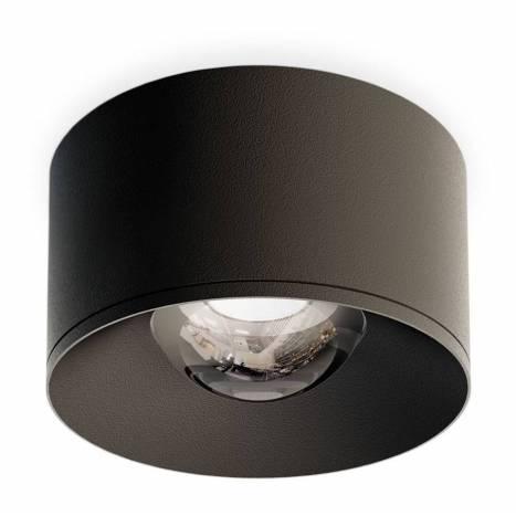 Foco de superficie Puck LED 9.5w - Arkoslight