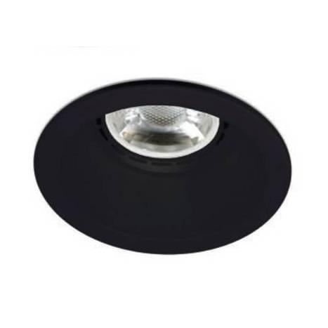 Dawn recessed light black kohl dawn recessed light black aloadofball Choice Image
