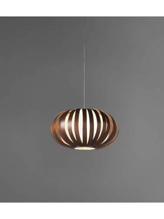 ANPERBAR New Xapo pendant lamp wood