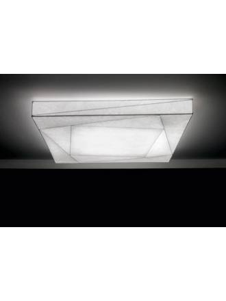 ANPERBAR Magic ceiling lamp white